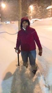 SnowstormLinus-2015
